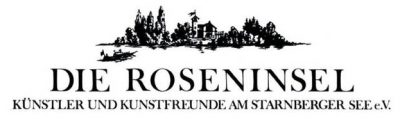 logo_roseninsel_1983