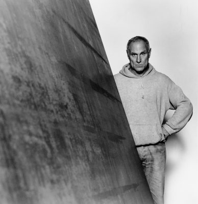 richard_serra_portrait
